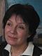 Katalin Kollar