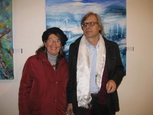 biennale 2011 Pinuccia