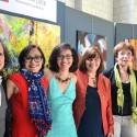 International Contemporary Art a cura di Giorgio Grasso – Enel socio EXpo – Trezzo sull'Adda 2 maggio-31 luglio 2015
