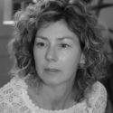 Carla Erizzo