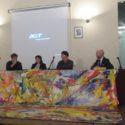 L'Arte del Rispetto, mostra itinerante sul bullismo. Villa Casati Cologno M.se 24-30 nov. 2017